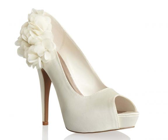 wedding_shoe.jpg
